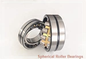 3.346 Inch | 85 Millimeter x 7.087 Inch | 180 Millimeter x 2.362 Inch | 60 Millimeter  CONSOLIDATED BEARING 22317E-KM C/3 Spherical Roller Bearings