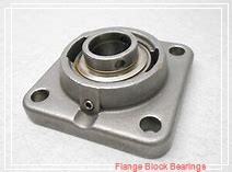 DODGE F4S-IP-110RE Flange Block Bearings