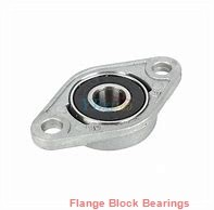 QM INDUSTRIES QAAFXP10A115SEB Flange Block Bearings