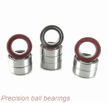 FAG B7026-C-T-P4S-UM Precision Ball Bearings