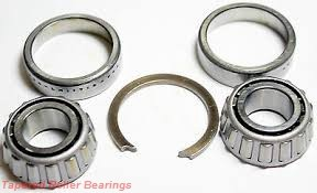TIMKEN EE134100-90099  Tapered Roller Bearing Assemblies