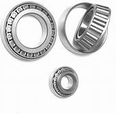 1.772 Inch | 45.009 Millimeter x 0 Inch | 0 Millimeter x 0.875 Inch | 22.225 Millimeter  TIMKEN 376A-2 Tapered Roller Bearings
