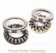 CONSOLIDATED BEARING 29424E M Thrust Roller Bearing