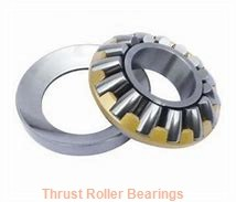 INA GS89315 Thrust Roller Bearing