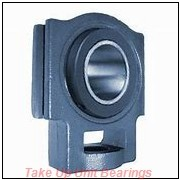AMI UCST210-31C Take Up Unit Bearings