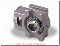 NTN UCT320D1 Take Up Unit Bearings