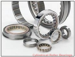 4.134 Inch | 105 Millimeter x 8.858 Inch | 225 Millimeter x 1.929 Inch | 49 Millimeter  CONSOLIDATED BEARING NUP-321 Cylindrical Roller Bearings