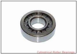 1 Inch | 25.4 Millimeter x 1.375 Inch | 34.925 Millimeter x 3 Inch | 76.2 Millimeter  CONSOLIDATED BEARING 93548 Cylindrical Roller Bearings