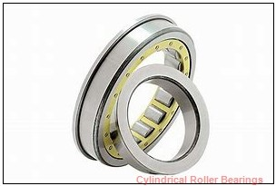 1.875 Inch | 47.625 Millimeter x 2 Inch | 50.8 Millimeter x 3 Inch | 76.2 Millimeter  CONSOLIDATED BEARING 1-7/8X2X3 Cylindrical Roller Bearings