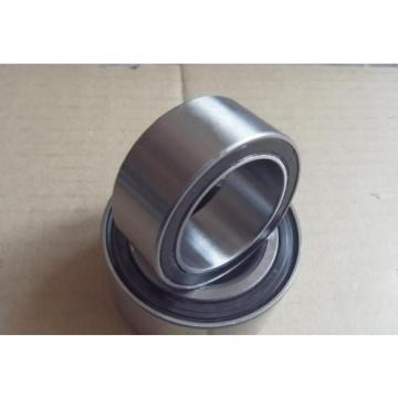 NSK NTN Koyo Precision High Speed 6206 6207 6208 6210 Zz C3 Bicycle Motor Deep Groove Ball Bearing 6201 6202 6203 6204