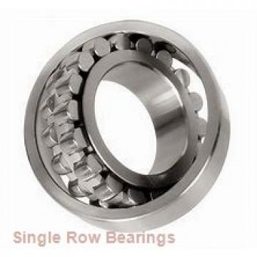 NTN 6407ZZC3/EM Single Row Ball Bearings