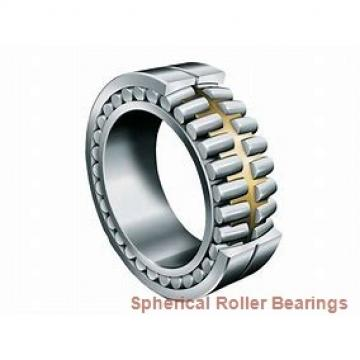 3.346 Inch | 85 Millimeter x 7.087 Inch | 180 Millimeter x 2.362 Inch | 60 Millimeter  CONSOLIDATED BEARING 22317E-KM C/4 Spherical Roller Bearings