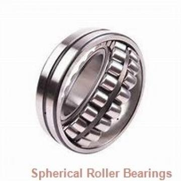 6.299 Inch | 160 Millimeter x 9.449 Inch | 240 Millimeter x 2.362 Inch | 60 Millimeter  CONSOLIDATED BEARING 23032E C/3 Spherical Roller Bearings