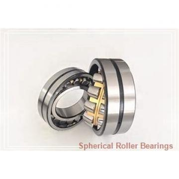 6.299 Inch | 160 Millimeter x 9.449 Inch | 240 Millimeter x 2.362 Inch | 60 Millimeter  CONSOLIDATED BEARING 23032E M C/3 Spherical Roller Bearings