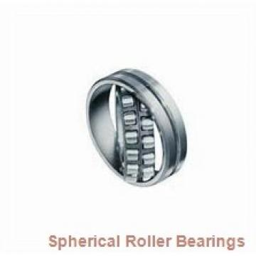7.48 Inch | 190 Millimeter x 13.386 Inch | 340 Millimeter x 3.622 Inch | 92 Millimeter  CONSOLIDATED BEARING 22238 M C/4 Spherical Roller Bearings