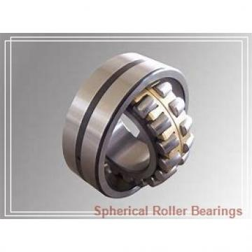 3.15 Inch | 80 Millimeter x 6.693 Inch | 170 Millimeter x 2.283 Inch | 58 Millimeter  CONSOLIDATED BEARING 22316E M C/3 Spherical Roller Bearings