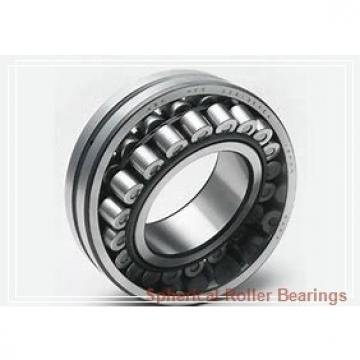 7.48 Inch | 190 Millimeter x 13.386 Inch | 340 Millimeter x 3.622 Inch | 92 Millimeter  CONSOLIDATED BEARING 22238-KM Spherical Roller Bearings