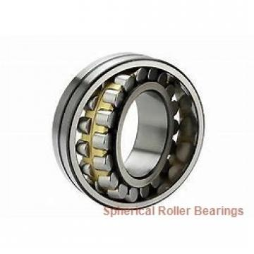 4.331 Inch | 110 Millimeter x 7.874 Inch | 200 Millimeter x 2.748 Inch | 69.799 Millimeter  CONSOLIDATED BEARING 23222E M C/3 Spherical Roller Bearings