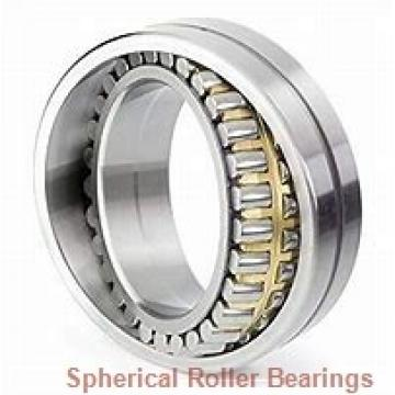 3.543 Inch | 90 Millimeter x 7.48 Inch | 190 Millimeter x 2.52 Inch | 64 Millimeter  CONSOLIDATED BEARING 22318 C/3 Spherical Roller Bearings