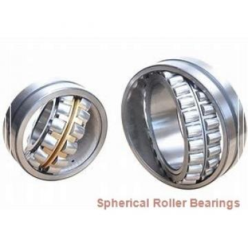 3.543 Inch | 90 Millimeter x 7.48 Inch | 190 Millimeter x 2.52 Inch | 64 Millimeter  CONSOLIDATED BEARING 22318 Spherical Roller Bearings