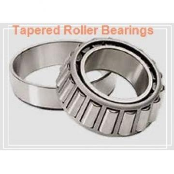 1.56 Inch | 39.624 Millimeter x 0 Inch | 0 Millimeter x 1.01 Inch | 25.654 Millimeter  TIMKEN 2789A-2 Tapered Roller Bearings