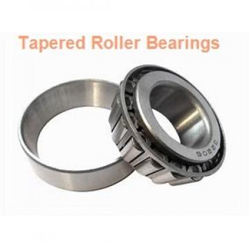 0 Inch | 0 Millimeter x 14.961 Inch | 380.009 Millimeter x 1.938 Inch | 49.225 Millimeter  TIMKEN LM654611-2 Tapered Roller Bearings