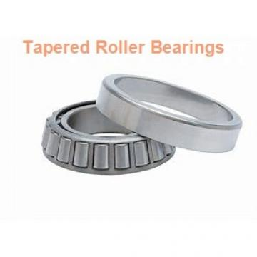 2.625 Inch | 66.675 Millimeter x 0 Inch | 0 Millimeter x 0.866 Inch | 21.996 Millimeter  TIMKEN 395A-3 Tapered Roller Bearings