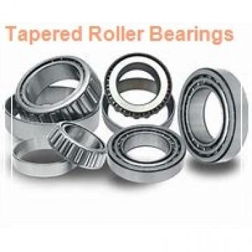 1.5 Inch | 38.1 Millimeter x 0 Inch | 0 Millimeter x 1.01 Inch | 25.654 Millimeter  TIMKEN 2788A-3 Tapered Roller Bearings
