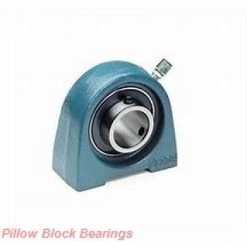 3.188 Inch | 80.975 Millimeter x 4.63 Inch | 117.602 Millimeter x 4.409 Inch | 112 Millimeter  QM INDUSTRIES QVVPG20V303SO Pillow Block Bearings