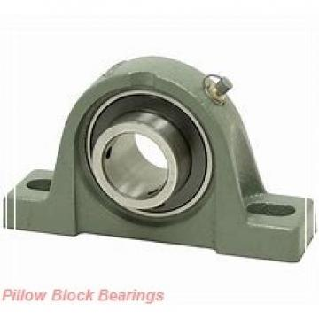 2.688 Inch | 68.275 Millimeter x 3.62 Inch | 91.948 Millimeter x 3.125 Inch | 79.38 Millimeter  QM INDUSTRIES QAPR15A211SO Pillow Block Bearings
