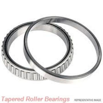 TIMKEN 29880-90031  Tapered Roller Bearing Assemblies