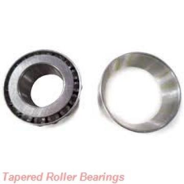 TIMKEN EE134100-90102  Tapered Roller Bearing Assemblies