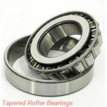 TIMKEN 13685-90066  Tapered Roller Bearing Assemblies