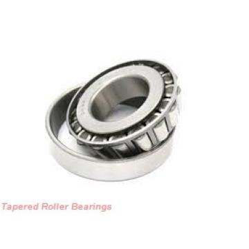 TIMKEN HM231140-90101  Tapered Roller Bearing Assemblies