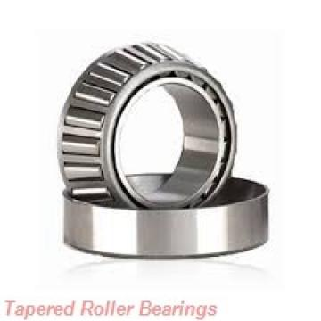 TIMKEN LM29700LA-902A2  Tapered Roller Bearing Assemblies