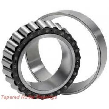 TIMKEN 07097-50000/07196-50000  Tapered Roller Bearing Assemblies