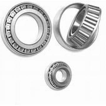 0 Inch | 0 Millimeter x 5.375 Inch | 136.525 Millimeter x 1.75 Inch | 44.45 Millimeter  TIMKEN 47623A-2 Tapered Roller Bearings