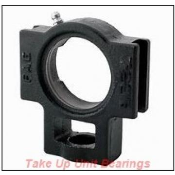 AMI UCST206-19FS Take Up Unit Bearings
