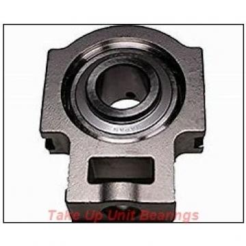 AMI UCST209-28C Take Up Unit Bearings