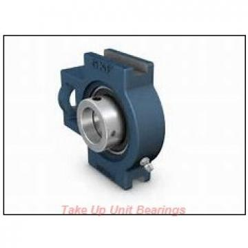 AMI UCST206-17CE Take Up Unit Bearings