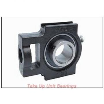 AMI UCST206-19CE Take Up Unit Bearings