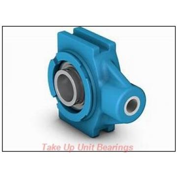 AMI UCST206-20CE Take Up Unit Bearings