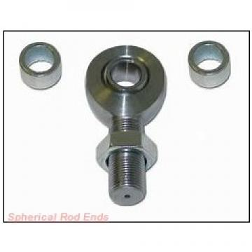 BOSTON GEAR HF-6C Spherical Plain Bearings - Rod Ends