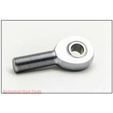 BOSTON GEAR HFL-4C Spherical Plain Bearings - Rod Ends