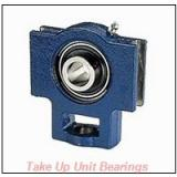 IPTCI HUCT 209 45MM Take Up Unit Bearings