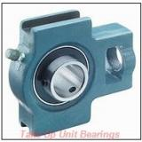 IPTCI HUCT 210 32 Take Up Unit Bearings