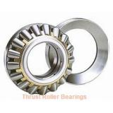 CONSOLIDATED BEARING 29344E M Thrust Roller Bearing