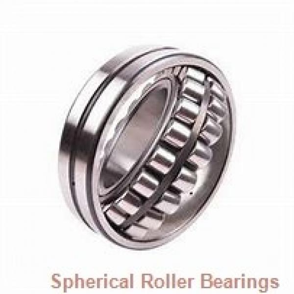 6.299 Inch | 160 Millimeter x 9.449 Inch | 240 Millimeter x 2.362 Inch | 60 Millimeter  CONSOLIDATED BEARING 23032E C/3 Spherical Roller Bearings #1 image