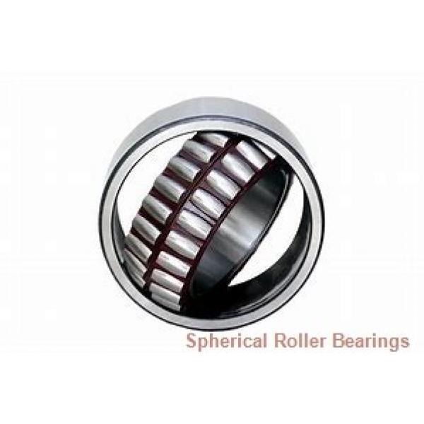 3.346 Inch | 85 Millimeter x 7.087 Inch | 180 Millimeter x 2.362 Inch | 60 Millimeter  CONSOLIDATED BEARING 22317E M C/3 Spherical Roller Bearings #1 image