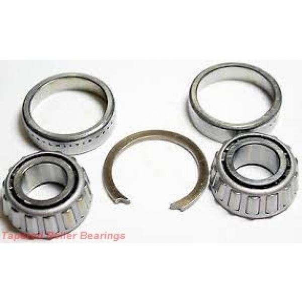 TIMKEN LM769348ADW-902A2  Tapered Roller Bearing Assemblies #2 image